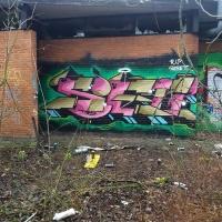 Se2_copenhagen_graffiti_hmni_spraydaily_07