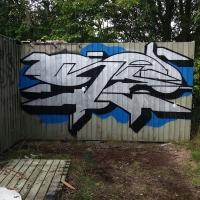 Se2_copenhagen_graffiti_hmni_spraydaily_09
