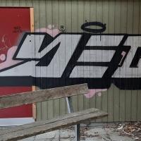 Se2_copenhagen_graffiti_hmni_spraydaily_10