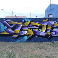 Se2_copenhagen_graffiti_hmni_spraydaily_16