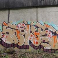 Shels_HMNI_Graffiti_Spraydaily_Seattle_USA_01