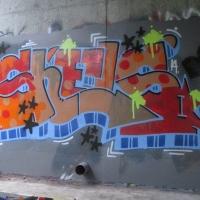 Shels_HMNI_Graffiti_Spraydaily_Seattle_USA_03