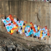 Shels_HMNI_Graffiti_Spraydaily_Seattle_USA_04