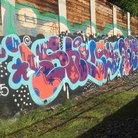 Shels_HMNI_Graffiti_Spraydaily_Seattle_USA_06