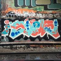 Shels_HMNI_Graffiti_Spraydaily_Seattle_USA_08