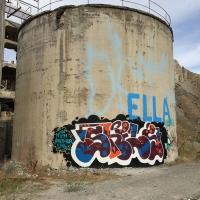 Shels_HMNI_Graffiti_Spraydaily_Seattle_USA_12