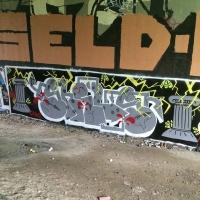 Shels_HMNI_Graffiti_Spraydaily_Seattle_USA_13