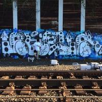 Shels_HMNI_Graffiti_Spraydaily_Seattle_USA_15