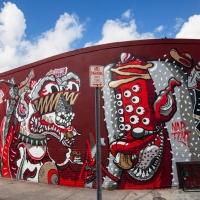 Sheryo-Yok_Graffiti_Streetart_Spraydaily_01