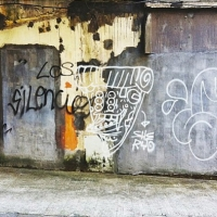 Sheryo-Yok_Graffiti_Streetart_Spraydaily_02