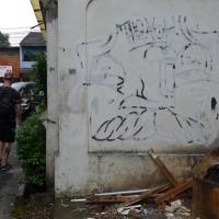 Sheryo-Yok_Graffiti_Streetart_Spraydaily_05