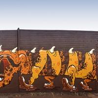 Sheryo-Yok_Graffiti_Streetart_Spraydaily_07
