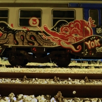 Sheryo-Yok_Graffiti_Streetart_Spraydaily_08