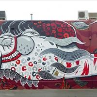 Sheryo-Yok_Graffiti_Streetart_Spraydaily_09