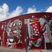 Sheryo-Yok_Graffiti_Streetart_Spraydaily_10