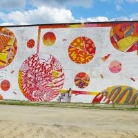 Sheryo-Yok_Graffiti_Streetart_Spraydaily_11