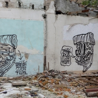 Sheryo-Yok_Graffiti_Streetart_Spraydaily_14