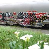 Sheryo-Yok_Graffiti_Streetart_Spraydaily_19