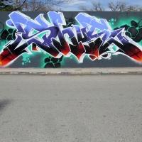 Shuen_STB_ZNC_HMNI_Greece_Graffiti_Spraydaily_03