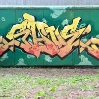 Shuen_STB_ZNC_HMNI_Greece_Graffiti_Spraydaily_04