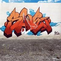 Shuen_STB_ZNC_HMNI_Greece_Graffiti_Spraydaily_06