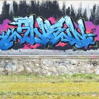 Shuen_STB_ZNC_HMNI_Greece_Graffiti_Spraydaily_07