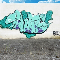 Shuen_STB_ZNC_HMNI_Greece_Graffiti_Spraydaily_09