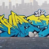 Shuen_STB_ZNC_HMNI_Greece_Graffiti_Spraydaily_16