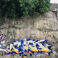 Siek27_PHBKLK_ZNC_PB_Kuala-Lumpur_Malaysia_HMNI_Graffiti_Spraydaily_02