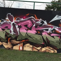 Siek27_PHBKLK_ZNC_PB_Kuala-Lumpur_Malaysia_HMNI_Graffiti_Spraydaily_05