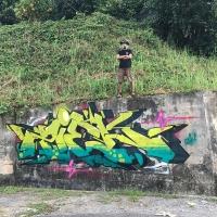 Siek27_PHBKLK_ZNC_PB_Kuala-Lumpur_Malaysia_HMNI_Graffiti_Spraydaily_12