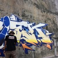 Siek27_PHBKLK_ZNC_PB_Kuala-Lumpur_Malaysia_HMNI_Graffiti_Spraydaily_13
