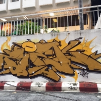Siek27_PHBKLK_ZNC_PB_Kuala-Lumpur_Malaysia_HMNI_Graffiti_Spraydaily_15
