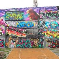 Siek27_PHBKLK_ZNC_PB_Kuala-Lumpur_Malaysia_HMNI_Graffiti_Spraydaily_17