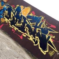Siek27_PHBKLK_ZNC_PB_Kuala-Lumpur_Malaysia_HMNI_Graffiti_Spraydaily_18