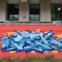 Siek27_PHBKLK_ZNC_PB_Kuala-Lumpur_Malaysia_HMNI_Graffiti_Spraydaily_19