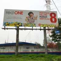 Siek27_PHBKLK_ZNC_PB_Kuala-Lumpur_Malaysia_HMNI_Graffiti_Spraydaily_22