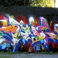 hmni_skil_td_spraydaily_01