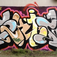 hmni_skil_td_spraydaily_02
