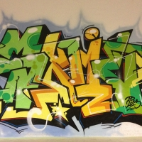 hmni_skil_td_spraydaily_06