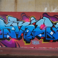 Skill_Aerosolkings_Antwerp_Belgium_Graffiti_Spraydaily_04