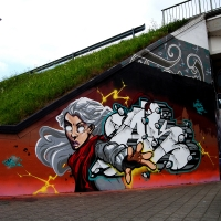 Skill_Aerosolkings_Antwerp_Belgium_Graffiti_Spraydaily_07