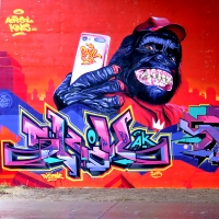 Skill_Aerosolkings_Antwerp_Belgium_Graffiti_Spraydaily_09