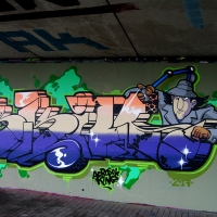 Skill_Aerosolkings_Antwerp_Belgium_Graffiti_Spraydaily_10