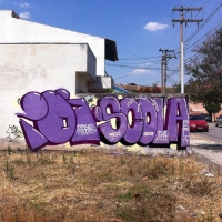 Skola_HMNI_Graffiti_Spraydaily_02