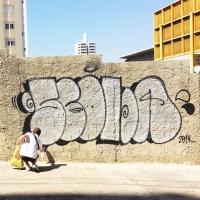 Skola_HMNI_Graffiti_Spraydaily_05