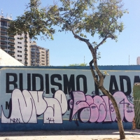 Skola_HMNI_Graffiti_Spraydaily_06