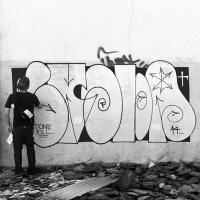 Skola_HMNI_Graffiti_Spraydaily_10