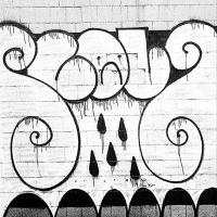 Skola_HMNI_Graffiti_Spraydaily_11