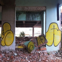 Skola_HMNI_Graffiti_Spraydaily_12